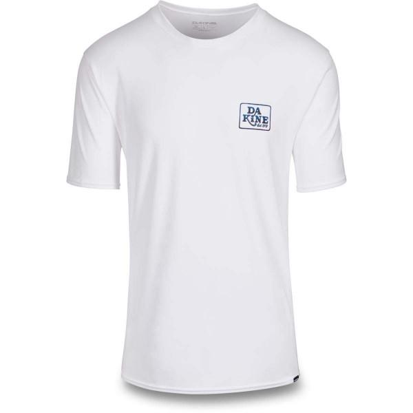 Imagén: Camiseta UV Dakine Inlet Loose Fit