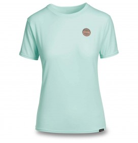 Camiseta UV Dakine Dauntless Loose Fit
