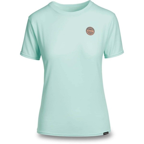 Imagén: Camiseta UV Dakine Dauntless Loose Fit