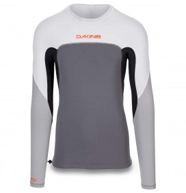 Top Dakine Storm Snug Fit LS