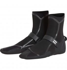 Billabong 3mm Furnace Ultra boots