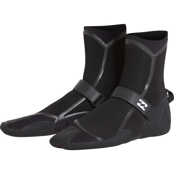 Imagén: Billabong 3mm Furnace Ultra boots