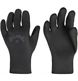 Handschoenen Billabong Furnace Pro Serie 2mm