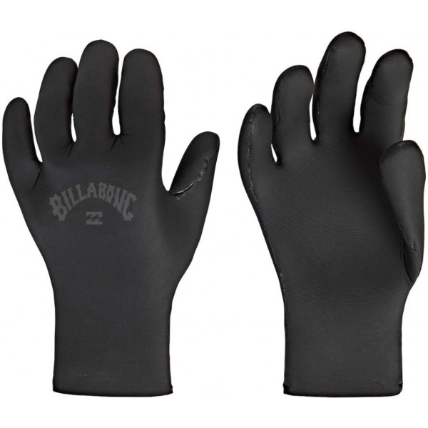 Imagén: Gants de surf Billabong Furnace Pro Serie 2mm