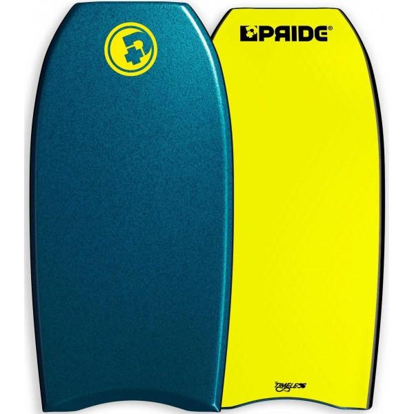 Imagén: Bodyboard Pride Timeless PP + HD