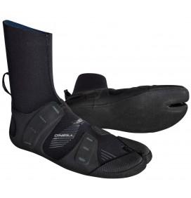 Chaussons de surf O´Neill Mutant Boot