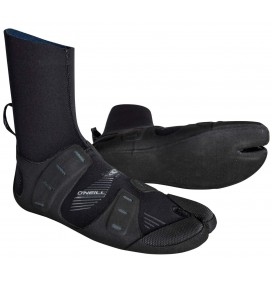 Escarpines O´Neill Mutant Boot