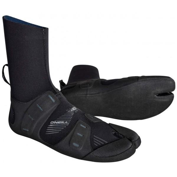 Imagén: Chaussons de surf O´Neill Mutant Boot