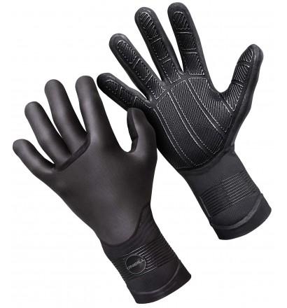 O´Neill Psycho Tech Glove