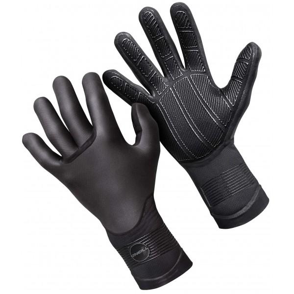 Imagén: Guantes de neopreno O´Neill Psycho Tech Glove
