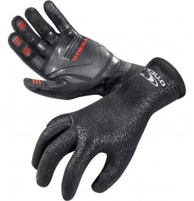 Neopreen handschoenen O´Neill Psycho Tech Glove