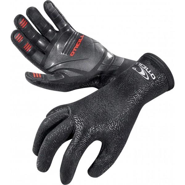 Imagén: O´Neill Psycho Tech Glove