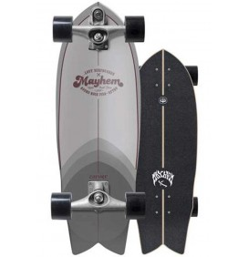 surfskate Carver Lost RNF Retro 29,5'' C7