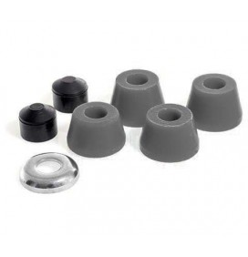 Bushing Carver Loose for Cx truck