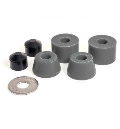Bushing Carver Firm for Cx truck