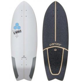 surfskate Carver CI Pod Mod 29,25''