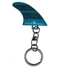 Schlüsselanhänger FCS Key Ring