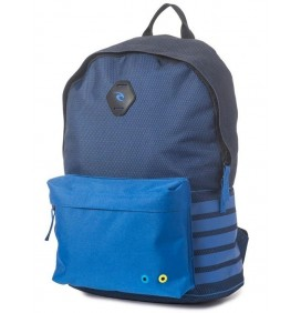 Rucksack Rip Curl Pro Game Dome