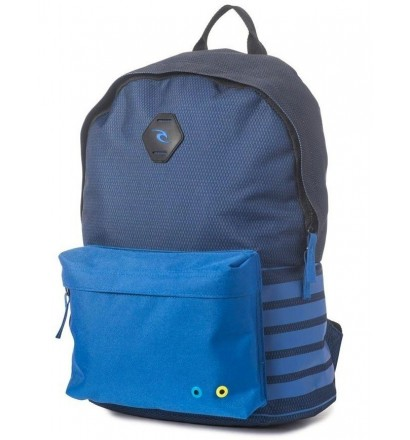 Backpack Rip Curl Pro Game Dome