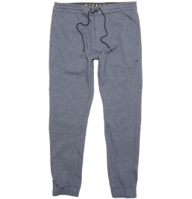Pantalon de chandal Vissla sofa surfer