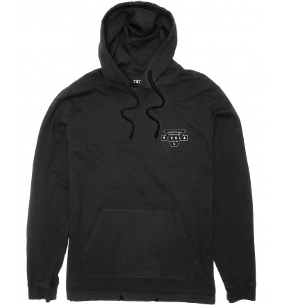 sweater Vissla Sofa Surfer Hoodie