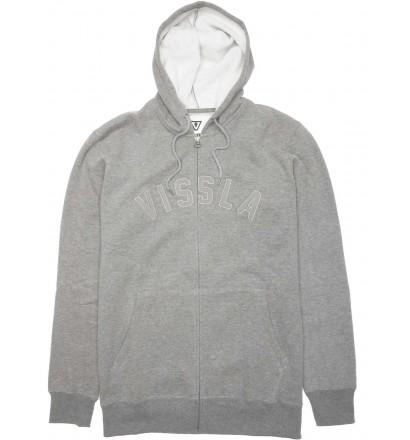 Vissla Palisades sweatshirt