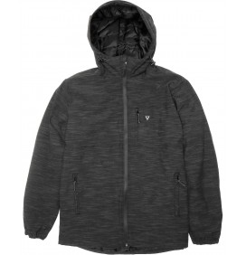 Vissla North Seas Jacket