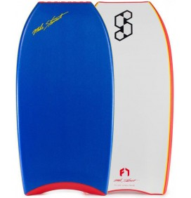 Science Loaded Style NRG+ Mesh Bodyboard