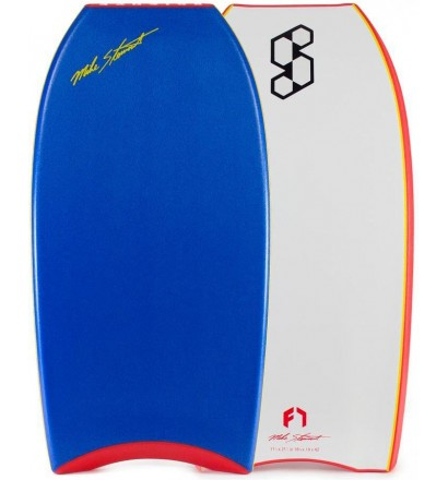 Bodyboard Science Loaded Style NRG+ Mesh
