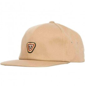 Casquette VISSLA The Trip