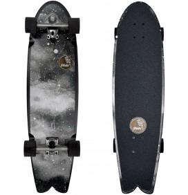 Prancha de surfskate Slide Neme Pro Model 35''