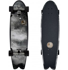 Tabla de surfskate Slide Neme Pro Model 35''