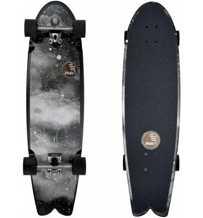 surfskate Slide Neme Pro Model 35''