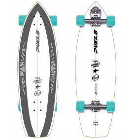 surfskate Yow La loca 31.5''