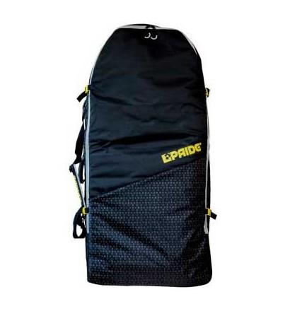 Funda de bodyboard Pride Wheel boardbag