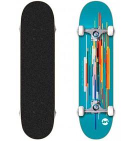 Skateboard Jart Defrag 7,87''