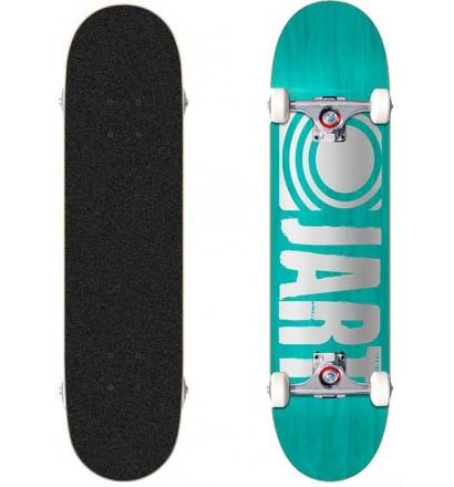 Skateboard Jart Classic 7,87''