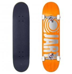 Skateboard Jart Classic 8''