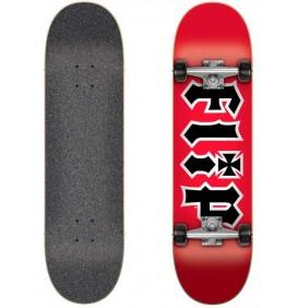 Skateboard Flip HKD 7,75''
