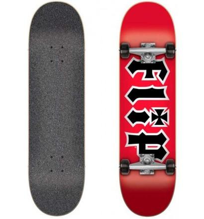 Skateboard Flip HKD 7,87''