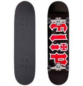 Skateboard Flip HKD 8''