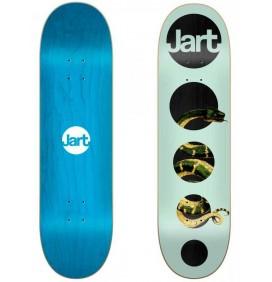 Skateboard Jart Window 8''