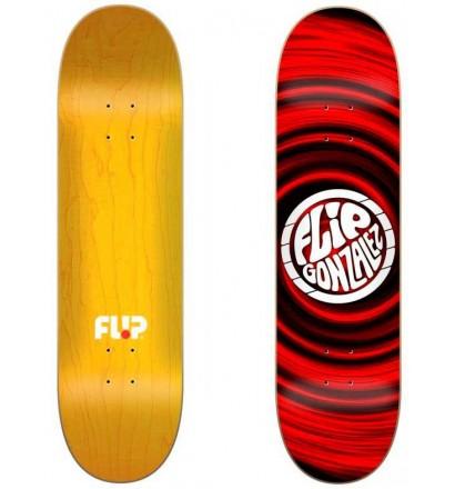 Skateboard Flip Hipnotic Gonzalez 8''