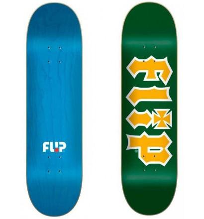 Skateboard Flip Team HKH 8,04''