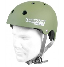 Helmet Long Island