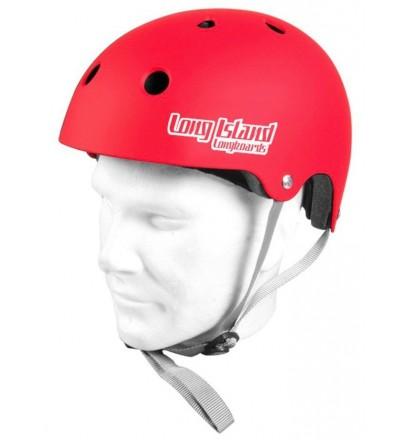 Helmet Long Island