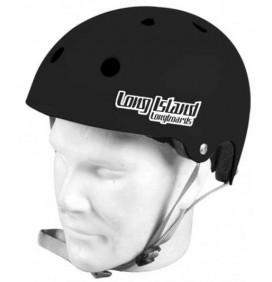 Helmet Long Island Sweat Saver
