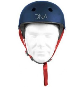 Casco DNA Matte