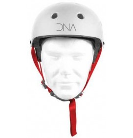 Capacete DNA Gloss