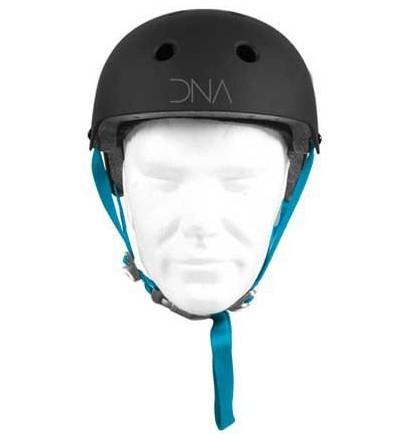 Cappello duro DNA Gloss